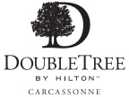 doubletree by hilton carcassonne