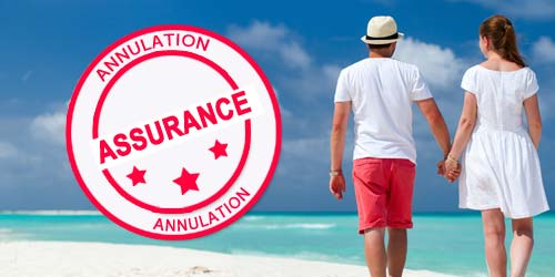 promotion Assurance annulation